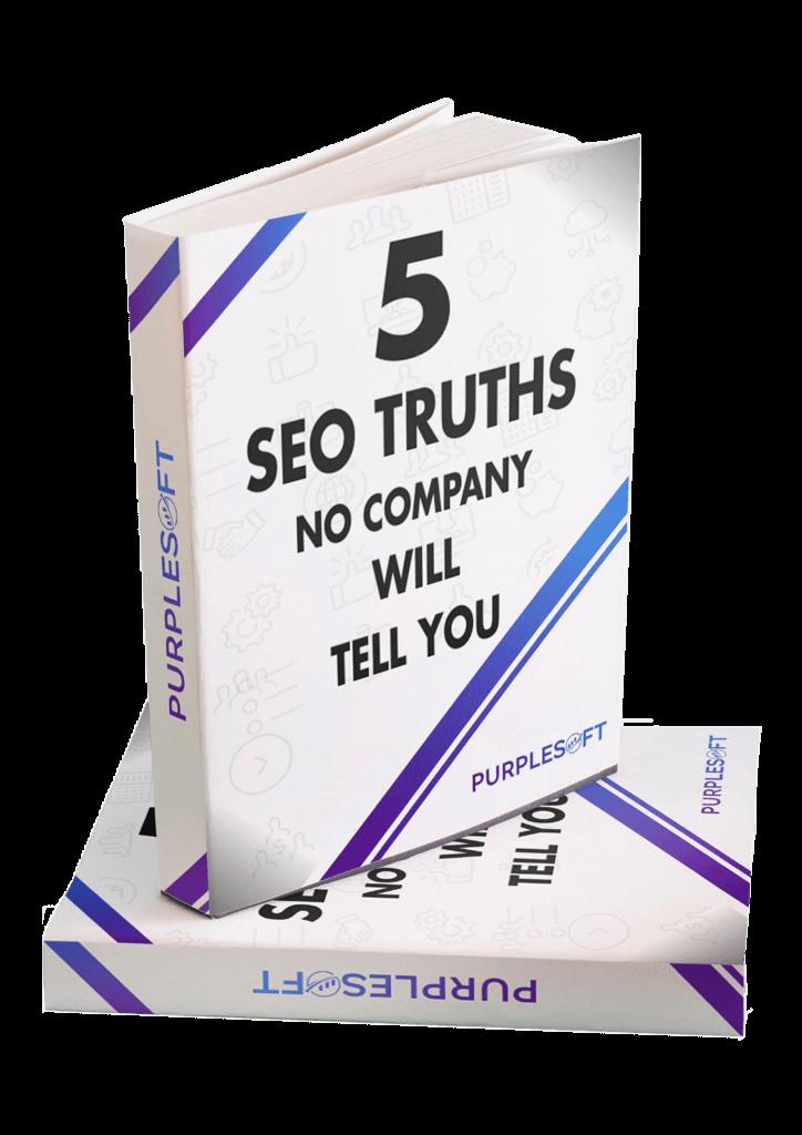 5-seo-truth-no-company-will-tell-you