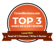 Crowed-review